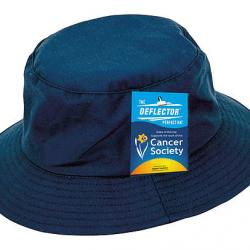 Cancer Society Bucket Hats2